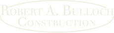 Bulloch Construction - Cedar City Homebuilder