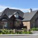 cedar-city-home-addition-contractor